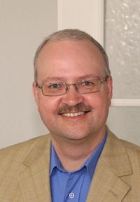 Sascha Büssemeier